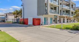 Retail commercial property sold at Unit 30/12 Davis Road Kelmscott WA 6111