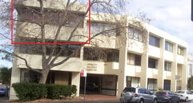 Offices commercial property sold at 2 Beattie Street Balmain NSW 2041