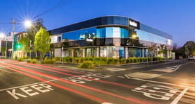 Offices commercial property sold at 269 Centre Road Bentleigh VIC 3204