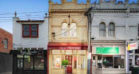 Shop & Retail commercial property sold at 639 Burwood Road Hawthorn East VIC 3123