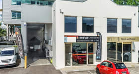 Shop & Retail commercial property sold at 20/43 Lang Parade Milton QLD 4064