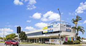 Offices commercial property sold at Lot 6/7-9 Plaza Parade Maroochydore QLD 4558