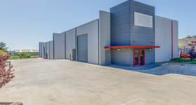 Factory, Warehouse & Industrial commercial property for sale at 20 Burns Road Armadale WA 6112