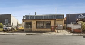 Factory, Warehouse & Industrial commercial property sold at 28 Moore Road Airport West VIC 3042