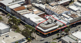 Hotel, Motel, Pub & Leisure commercial property sold at 82 Victoria Street & 38 Sydney Street Mackay QLD 4740