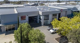 Factory, Warehouse & Industrial commercial property sold at 37 Weaver Street Edwardstown SA 5039