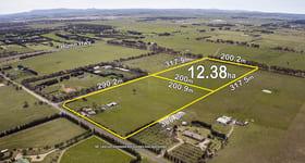 Development / Land commercial property for sale at 790 Summerhill Road Craigieburn VIC 3064