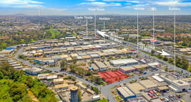 Factory, Warehouse & Industrial commercial property sold at 7-9 Carlyle Street Slacks Creek QLD 4127