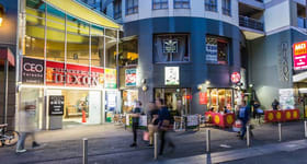 Shop & Retail commercial property for sale at Shops 2 & 5-7, 1 Dixon Street Sydney NSW 2000