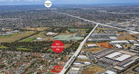 Development / Land commercial property for sale at 831 Main North Road Pooraka SA 5095