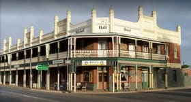 Hotel, Motel, Pub & Leisure commercial property for sale at 41 Tudhoe Street Wagin WA 6315