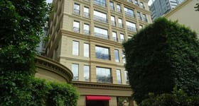 Offices commercial property for sale at 217/370 St Kilda Road Melbourne 3004 VIC 3004