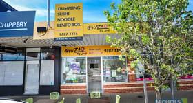 Shop & Retail commercial property sold at 49 Mount Eliza Way Mount Eliza VIC 3930