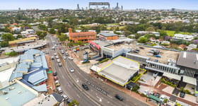 Shop & Retail commercial property sold at 230 Waterworks Road Ashgrove QLD 4060
