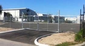 Development / Land commercial property sold at 62 Millrose Drive Malaga WA 6090