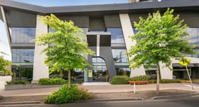 Offices commercial property sold at Suite 1.03, 1 Crescent Road Glen Iris VIC 3146