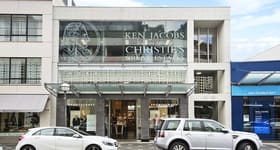 Retail commercial property sold at 31-33 Knox Street Double Bay NSW 2028