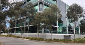 Offices commercial property sold at 5/20 Enterprise Drive Bundoora VIC 3083