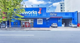Shop & Retail commercial property sold at 30 Mort Street Braddon ACT 2612