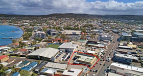 Offices commercial property sold at 600 Pacific Hwy/600 Pacific Hwy Belmont NSW 2280