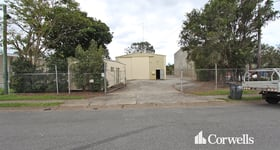 Factory, Warehouse & Industrial commercial property sold at 24 Dulwich Street Loganholme QLD 4129