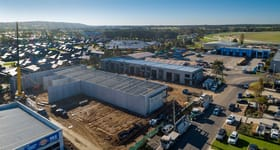 Industrial / Warehouse commercial property for lease at 16-20 Carbine Way Mornington VIC 3931