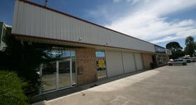 Factory, Warehouse & Industrial commercial property sold at Unit 4/118 Spencer Street South Bunbury WA 6230