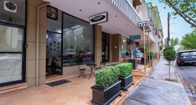 Serviced Offices commercial property for sale at 7/145 Canterbury Road Toorak VIC 3142