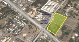 Development / Land commercial property for sale at 625 Pinjarra Road Barragup WA 6209