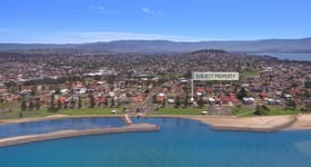 Development / Land commercial property sold at 43 Reddall Parade Lake Illawarra NSW 2528