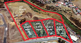 Development / Land commercial property for sale at 211 Newlands Rd Coburg VIC 3058