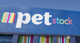 Shop & Retail commercial property sold at 202 Sladen Street Cranbourne VIC 3977