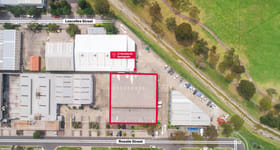 Offices commercial property for lease at Springvale VIC 3171