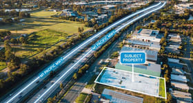 Development / Land commercial property sold at 120 Siganto Drive Helensvale QLD 4212