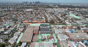 Industrial / Warehouse commercial property for sale at 39 Lobb Street Brunswick VIC 3056