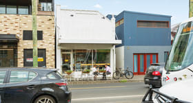 Shop & Retail commercial property sold at 120 Nicholson Street Brunswick East VIC 3057