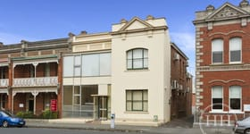 Offices commercial property sold at 109 Cameron Street Launceston TAS 7250