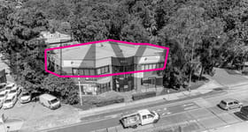 Medical / Consulting commercial property sold at 1/812 Pittwater Road Dee Why NSW 2099