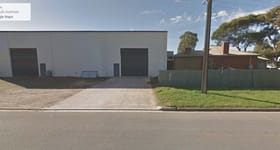 Factory, Warehouse & Industrial commercial property sold at 36 Ninth Street Wingfield SA 5013