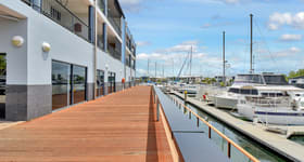 Offices commercial property for sale at 16/59 Bayview Blvd Bayview NT 0820