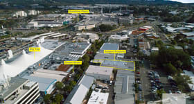 Shop & Retail commercial property sold at 11/9 Ocean Street Maroochydore QLD 4558