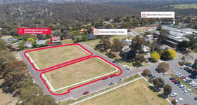 Development / Land commercial property sold at Lots 13-26 Whittingham Circuit Greensborough VIC 3088