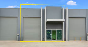 Factory, Warehouse & Industrial commercial property sold at 2/1-9 Thomsons Road Keilor Park VIC 3042