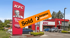 Shop & Retail commercial property sold at 139-145 Maitland Street Muswellbrook NSW 2333