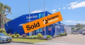 Shop & Retail commercial property sold at 3 Grieve Close West Gosford NSW 2250