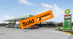 Shop & Retail commercial property sold at 505 Cowpasture Road Hoxton Park NSW 2171