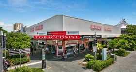 Shop & Retail commercial property sold at 0/109-115 Abbott Street Cairns City QLD 4870