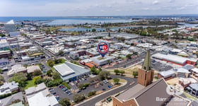 Offices commercial property for sale at 9/4 Edward Street Bunbury WA 6230