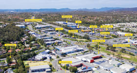 Factory, Warehouse & Industrial commercial property sold at 15 Jay Gee Court, Nerang QLD 4211