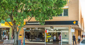 Offices commercial property for sale at 482 Dean Street Albury NSW 2640